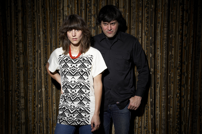 The Fiery Furnaces Want You…To Make Their Next Video