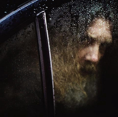 "Alan Moore and Photographer Mitch Jenkins Announce ""Unearthing"""