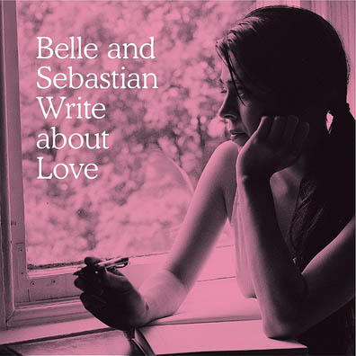 belle and sebastian write about love review las vegas