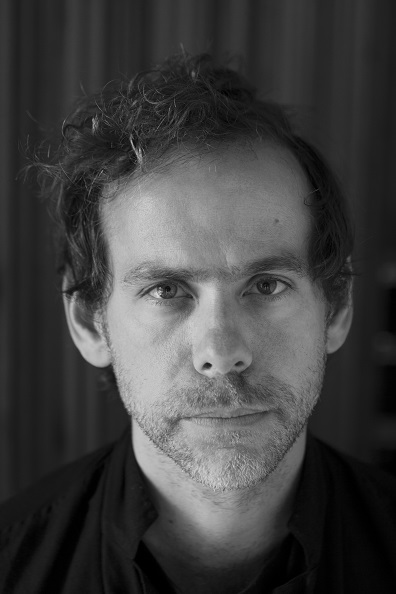 Keeping Score – Bryce Dessner Discusses Film Composing for The Revenant and The Two Popes