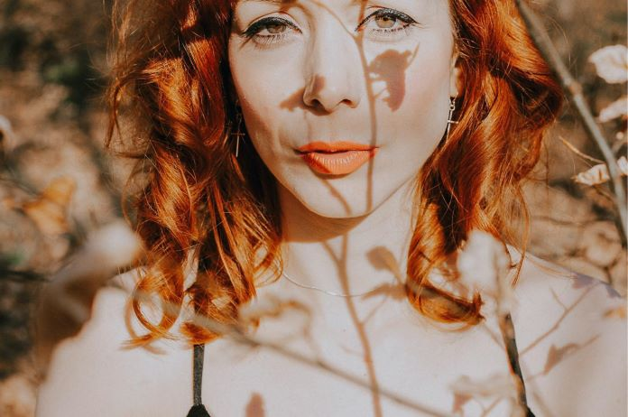 "The Anchoress on ""The Art of Losing"""