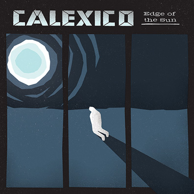 Anatomy Of A Song Joey Burns Of Calexico On Bullets Rocks