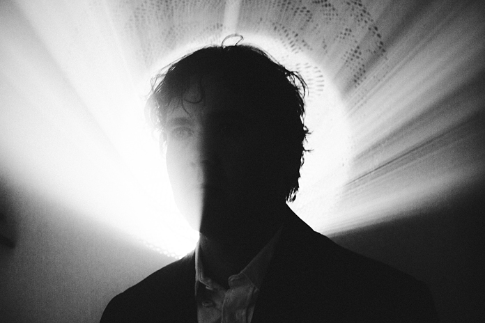 "Cass McCombs on ""Tip of the Sphere"""