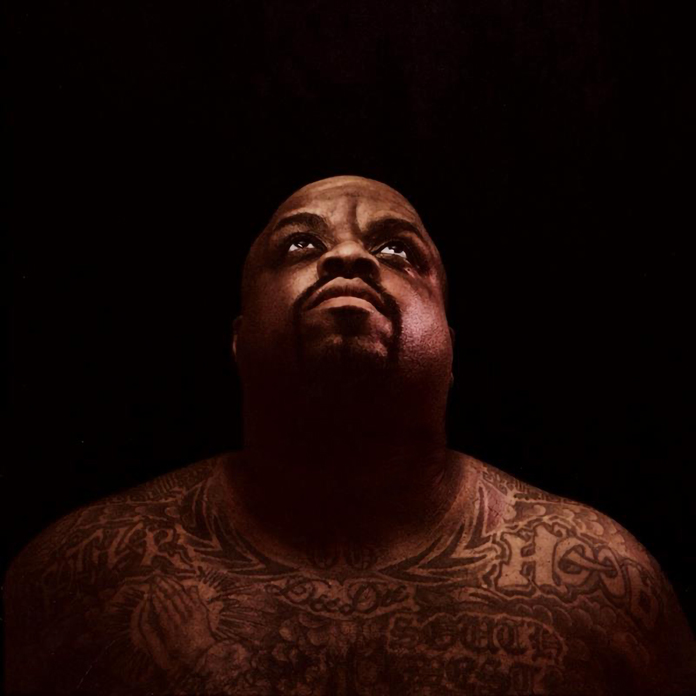 "CeeLo Green Talks New Album, ""Crazy,"" and Influences From the Ancestors"