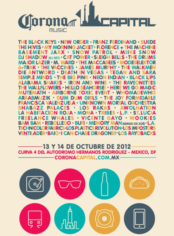 the black keys meet me in city subtitulada al