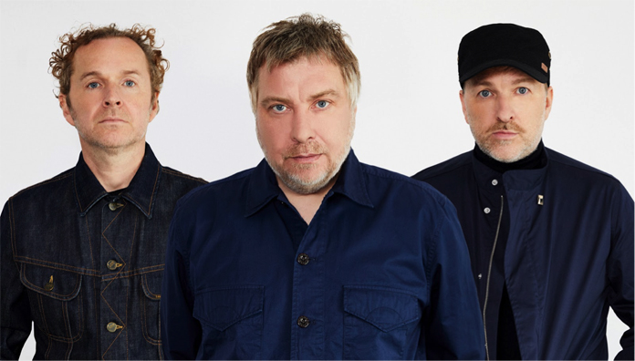 "Doves – Jimi Goodwin on the Band's First Album in 11 Years: ""The Universal Want"""
