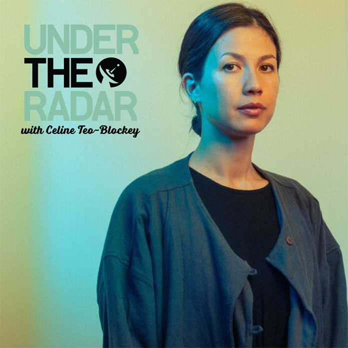 Emmy the Great – Listen to Our Interview in the New Episode of the Under the Radar Podcast