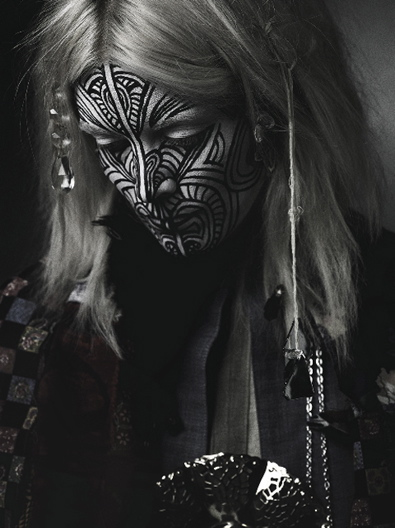 Fever Ray Single, Special Edition In the Works