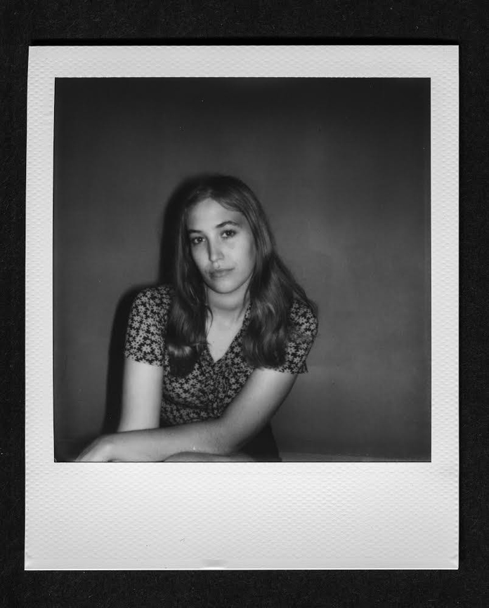 """Hatchie and The Pains of Being Pure at Heart Cover The Jesus and Mary Chain's """"Sometimes Always"""""""