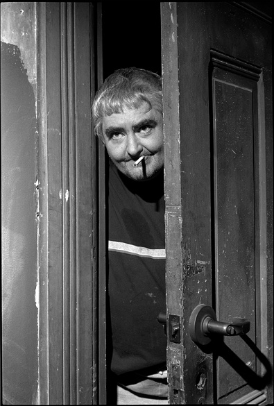 Daniel Johnston Set to Release Box Set of Early Recordings