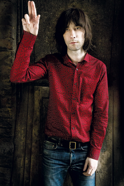 Primal Scream: Out of the Darkness - Interview with Bobby ...