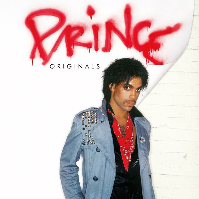 Prince New Album Of His Demos Of Songs He Gave To Other