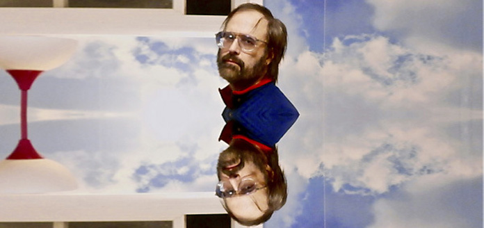 On the Last Day of Your Life, Don't Forget to Die: Remembering David Berman
