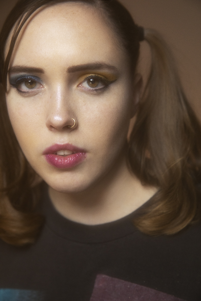 Soccer Mommy Announces Fall 2021 Headline Tour Dates