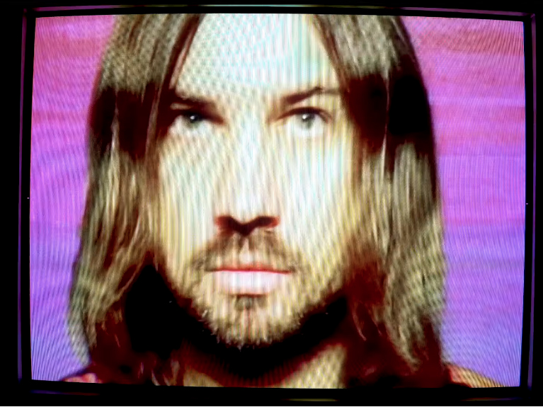 "Tame Impala Share Video for ""Is It True"""