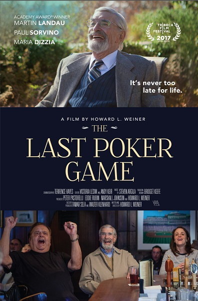 the last poker game movie