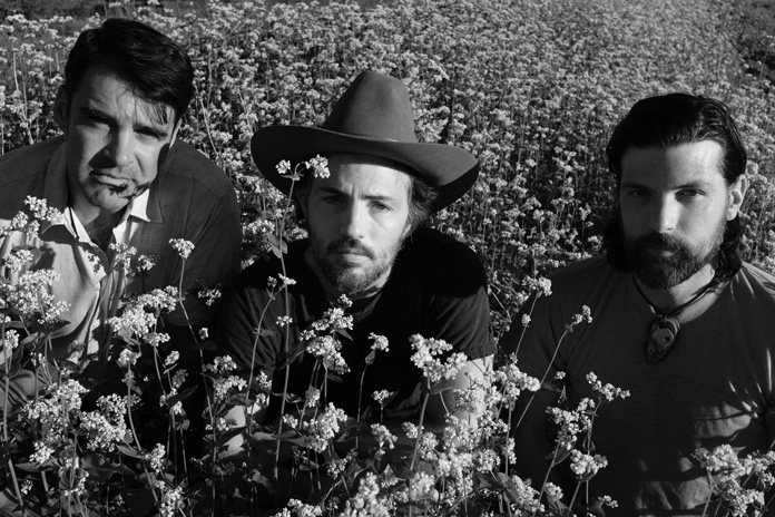 """The Avett Brothers Announce New Album via Video Statement; Share Video for """"We Americans"""""""