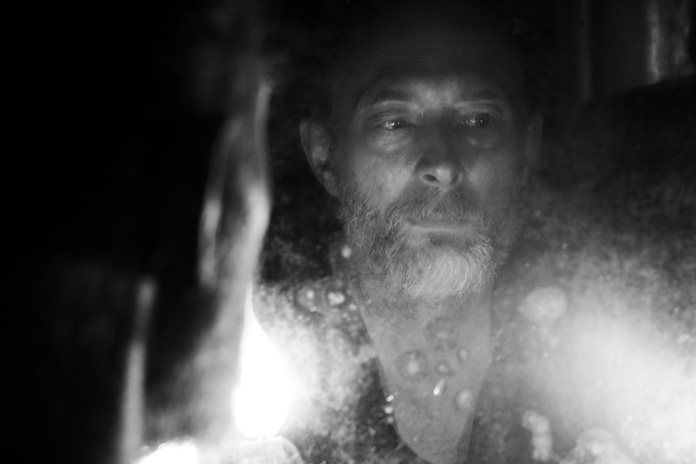 "Thom Yorke, Burial, and Four Tet Share Two New Songs, ""Her Revolution"" and ""His Rope"""