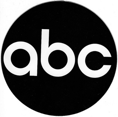 ABC Unleashes New Lineup
