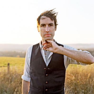 """Andrew Bird's """"Useless Creatures"""" Gets a Re-Release"""