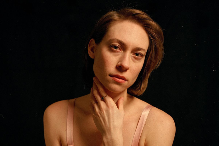 Anna Burch – Stream the New Album and Read Our Review of It
