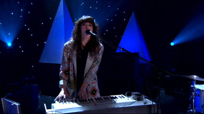 Beach House  Mile Stereo Download