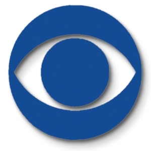 CBS Unveils New Fall Schedule