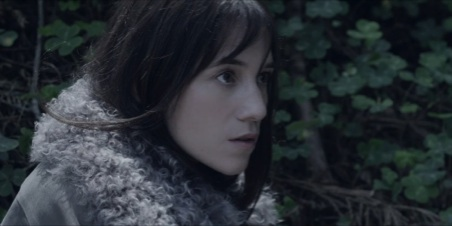 "Charlotte Gainsbourg Floats Along in New Video ""Time of the Assassins"""