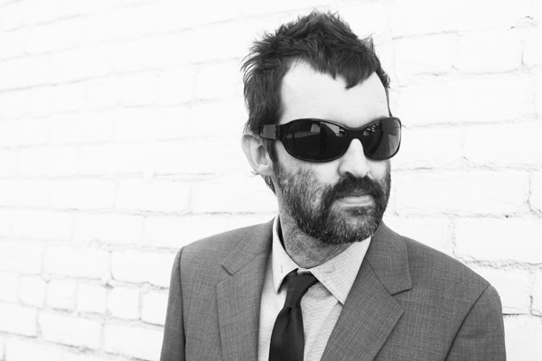 Anatomy Of A Song Mark Oliver Everett Aka E Of Eels On Last Stop This Town Under The Radar Music Magazine