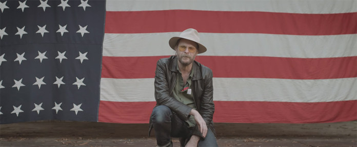 "Hiss Golden Messenger Share Video for New Song ""Sanctuary"""