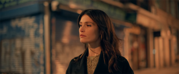 "Jessie Ware Shares Video for ""Remember Where You Are"" Starring Actress Gemma Arterton"