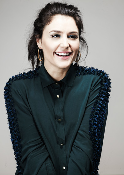 Jessie Ware The Reluctant Diva Bonus Quotes