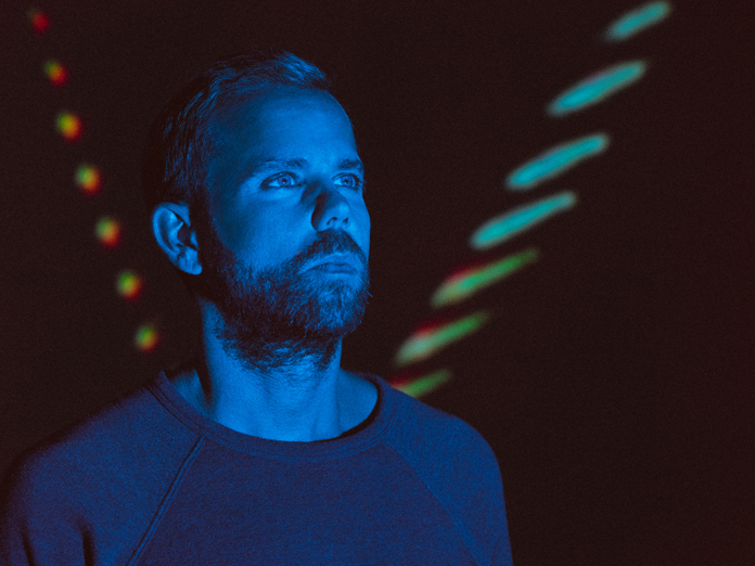 M83 Announces New Album Inspired by Early Video Game