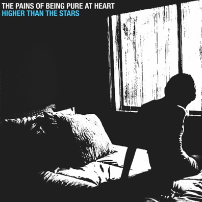 The Pains of Being Pure at Heart to Release New EP, Single