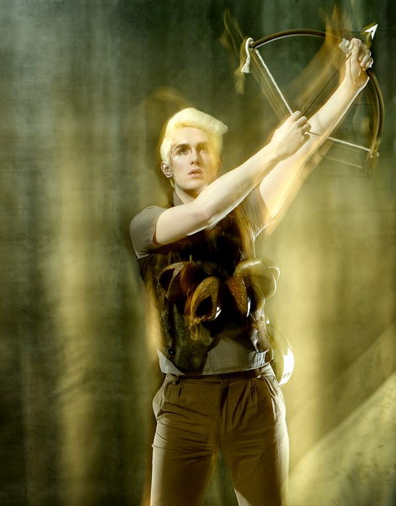Patrick Wolf to Deliver Lecture at Oxford University's Ocxford Union