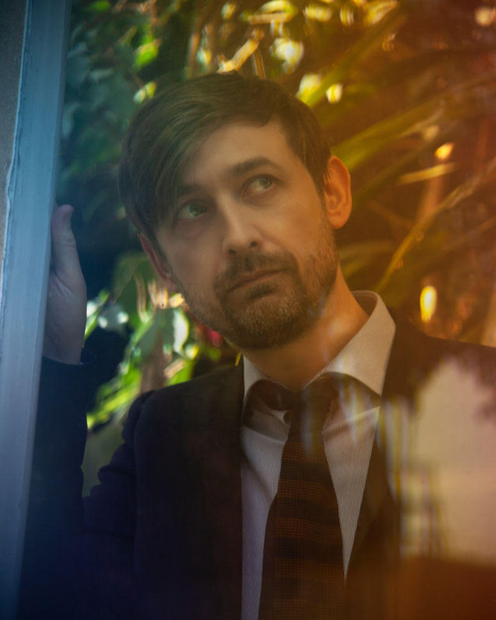 Neil Hannon on 30 Years of The Divine Comedy and the New Box Set