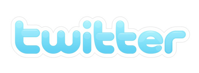 Join Under the Radar on Twitter and Facebook