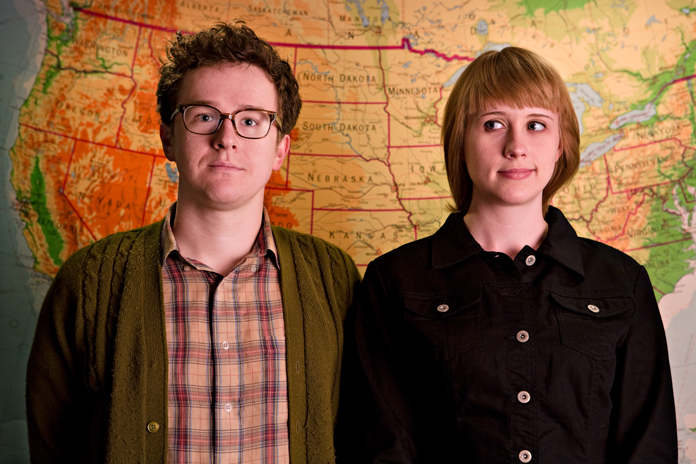 """Wye Oak Prepares to Tie """"The Knot"""" This Summer"""