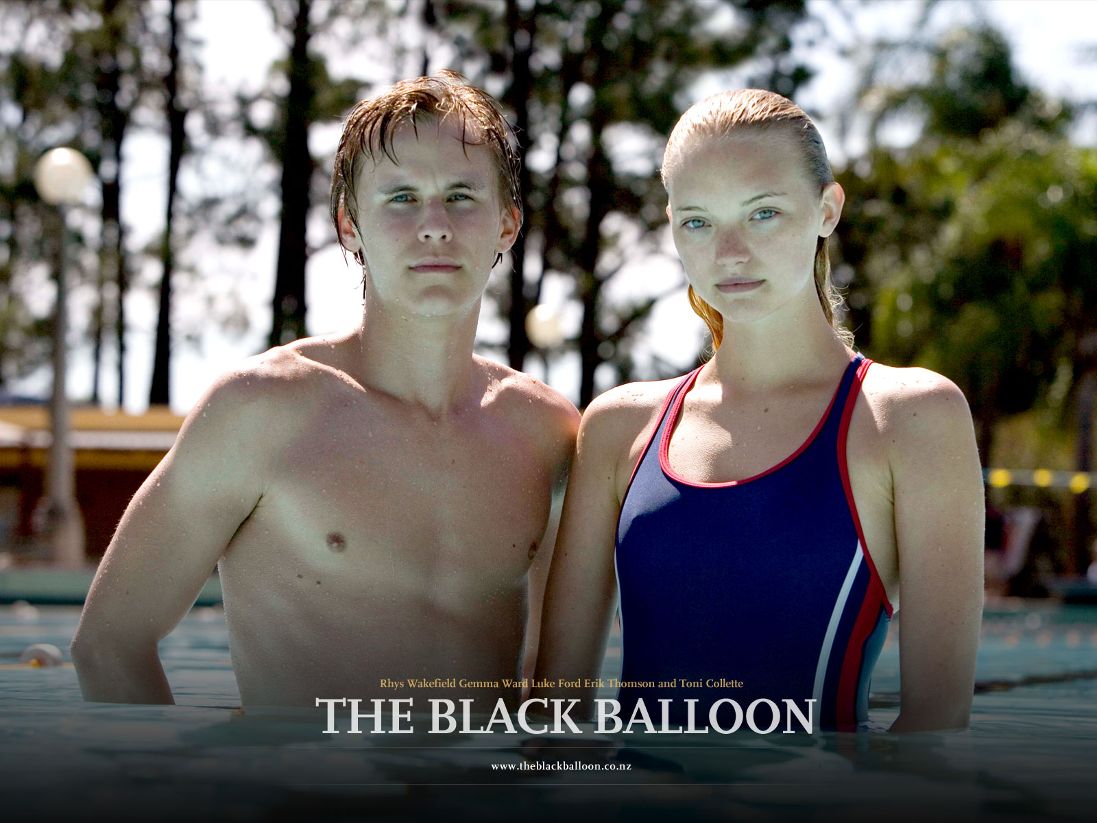 The red balloon movie essay reviews