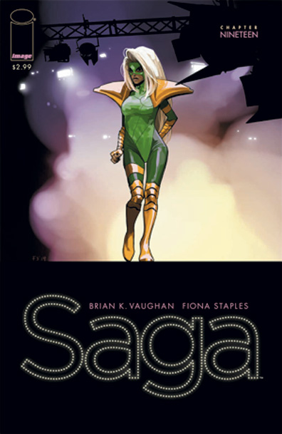 Saga19_Review_review_Under_the_Radar.jpg (396×609)