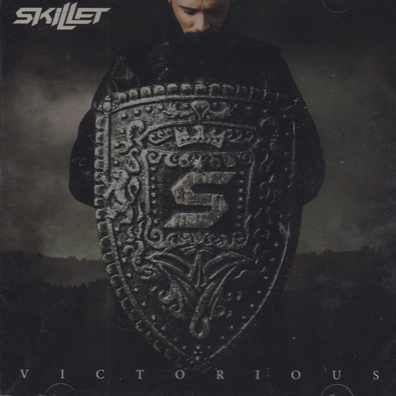 Skillet: Victorious (Atlantic) Review | Under the Radar