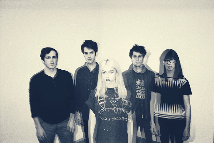 alvvays polyvinyl under the radar absolutely free lefse dripping wet city tavern dallas parade of flesh