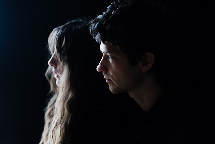 Beach House Announces Spring 2016 Tour Dates And Special Intimate ...