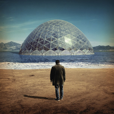 Damien-Jurado-Brothers-And-Sisters-Of-The-Eternal-Son-608x608.jpeg