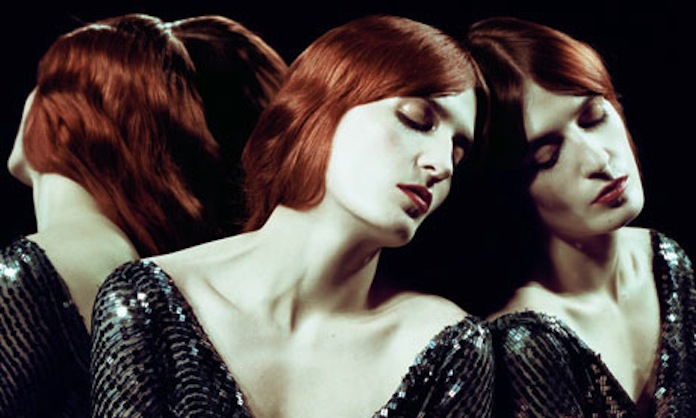 florence and the machine tour dates 2017