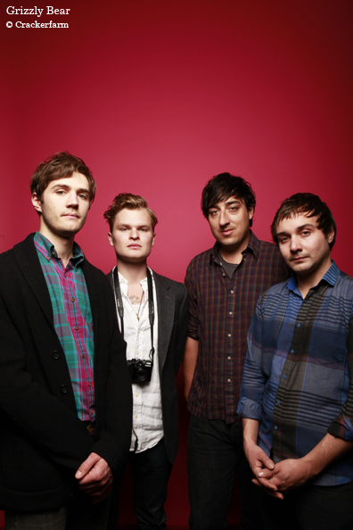 Grizzly Bear Confirmed For New Moon Soundtrack | Under the ...