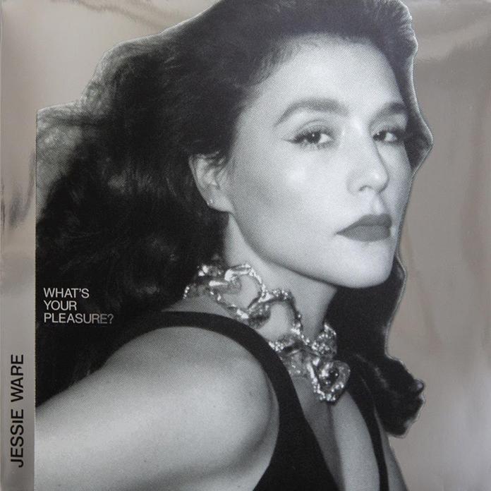 Jessie Ware – Stream Her New Deluxe Edition Featuring Eight Bonus Tracks