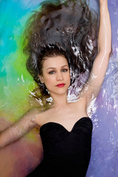listen  joanna newsom shares new song