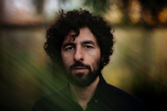 "José González Announces First New Album in Six Years, Shares New Song ""Visions"""