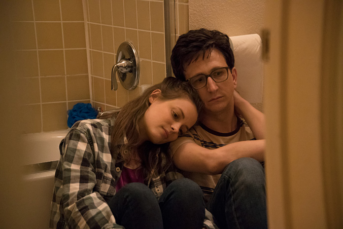"Paul Rust on the Final Season of Netflix's ""Love"""